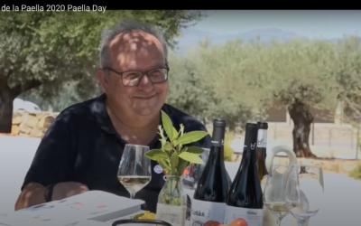 Celebramos el Día Internacional de la Paella 2020